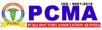 PCMA Doctors Association